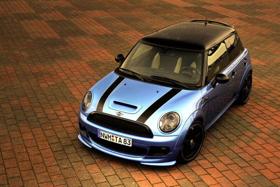 images/gallery/6-Automobile/mini1.jpg