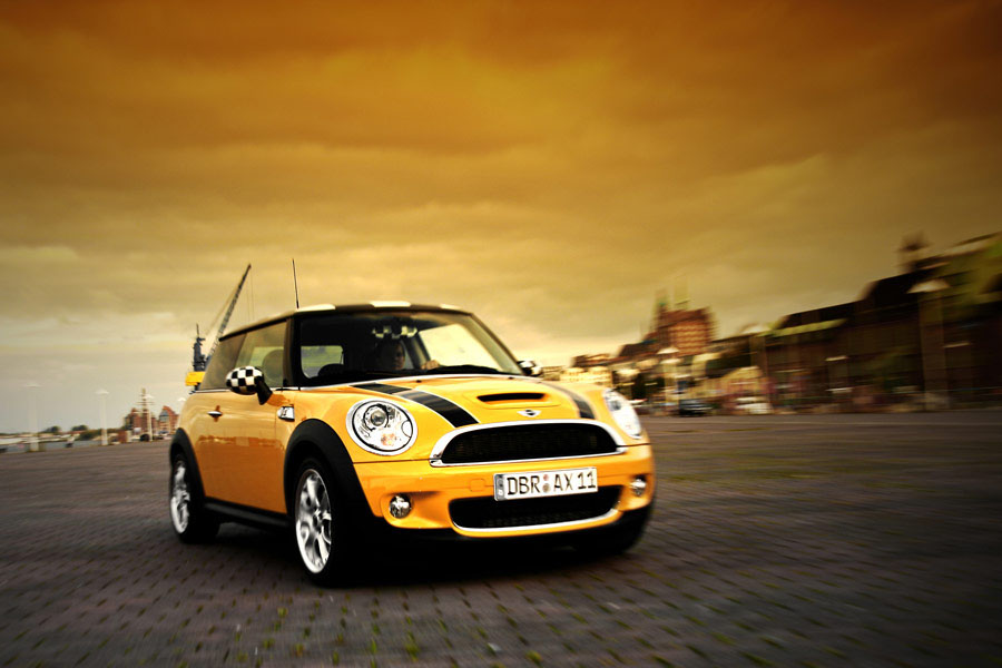 images/gallery/6-Automobile/mini12.jpg