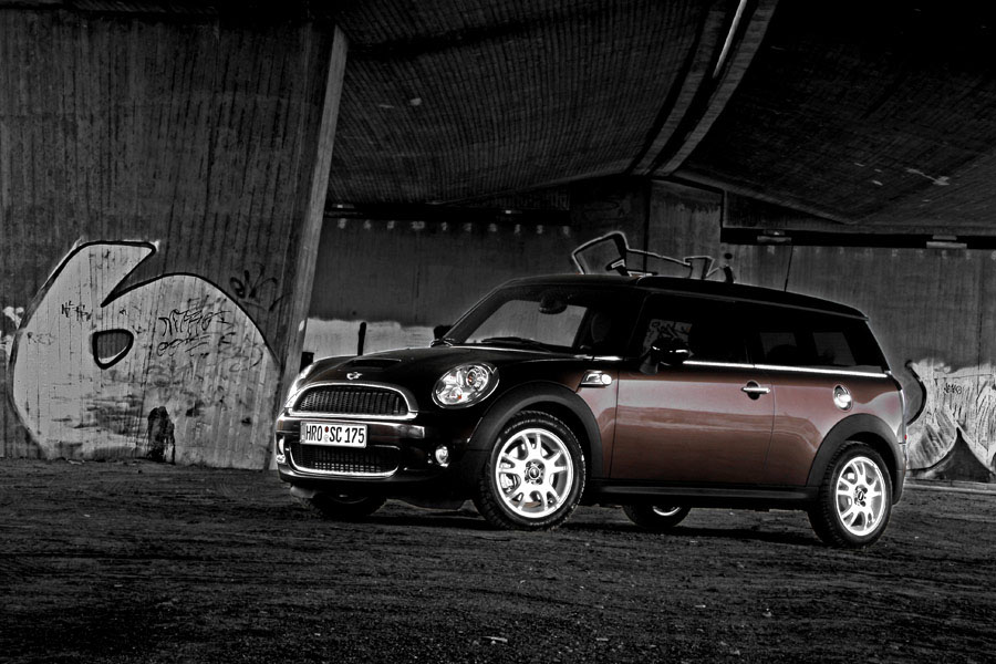 images/gallery/6-Automobile/mini13.jpg
