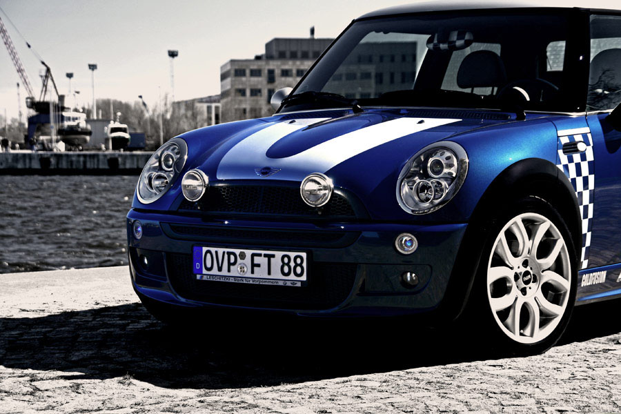 images/gallery/6-Automobile/mini14.jpg