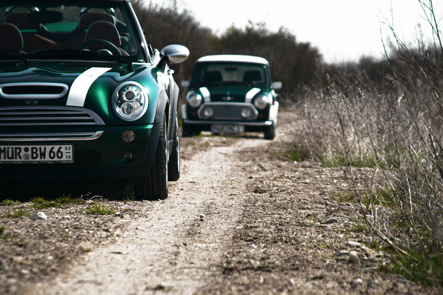 images/gallery/6-Automobile/mini7.jpg