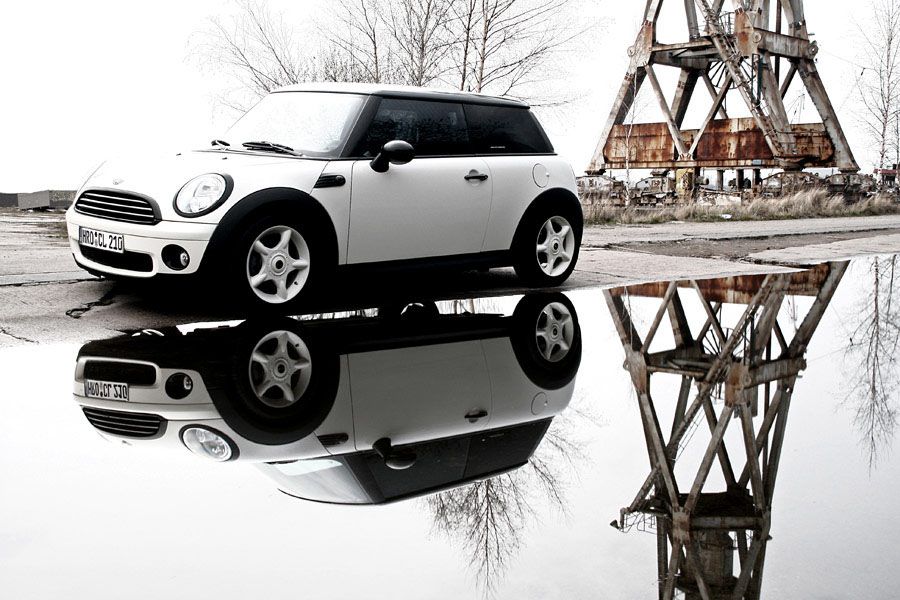 images/gallery/6-Automobile/mini8.jpg