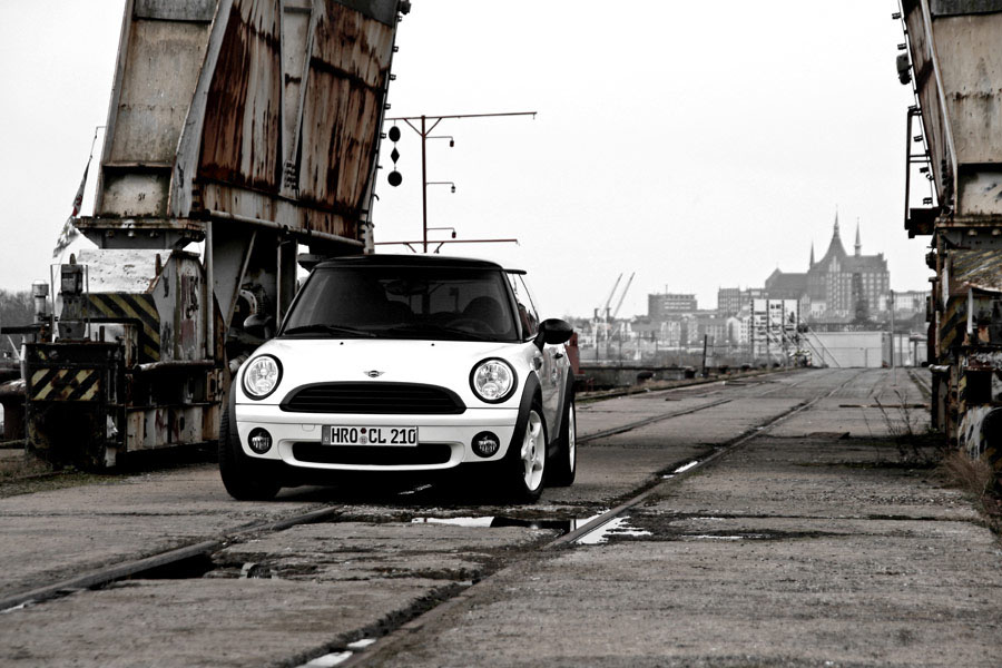 images/gallery/6-Automobile/mini9.jpg